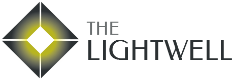 The Lightwell Project